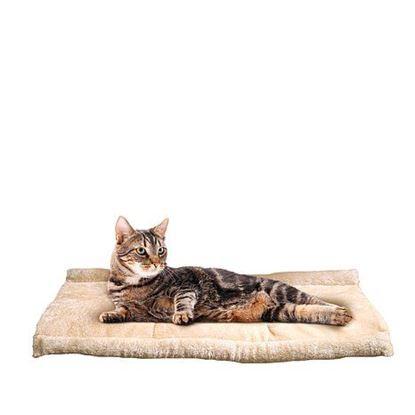Obrázek Kočičí pelíšek