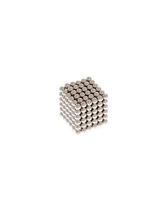 Obrázek z Neocube - v dárkovém balení