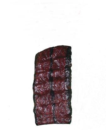 Obrázek Pískací hračka - Grilovaná žebra