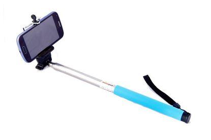 Obrázek Selfie tyč ruční