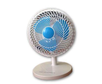Obrázek Stolní ventilátor