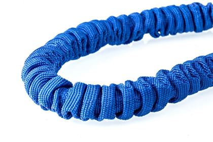 Obrázek z Zahradní flexi hadice 30 M - modrá