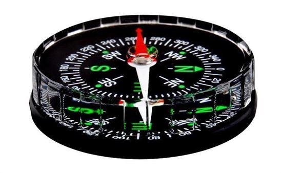 Obrázek z Kompas 2