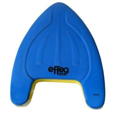 Obrázek Plavecká deska Effea