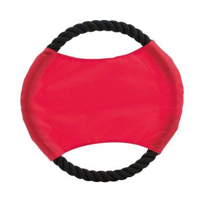 Obrázek Frisbee pro psy