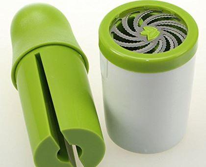Obrázek z Drtič na bylinky