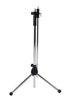 Obrázek Stativ na mikrofon