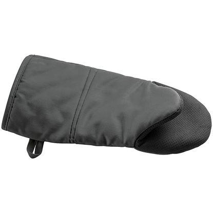 Obrázek Grilovací ochranná rukavice