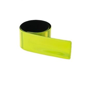 Obrázek Neonová samonavíjecí páska