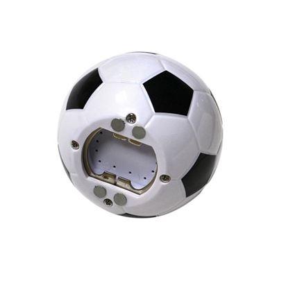 Obrázek Akustický otvírák - Fotbal