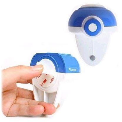 Obrázek Dávkovač zubní pasty