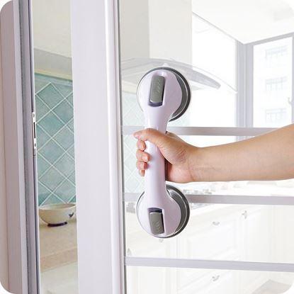 Obrázek Multifunkční madlo do koupelny
