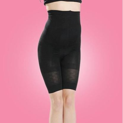 Obrázek Stahovací kalhoty Slim Lift California Beauty - XL