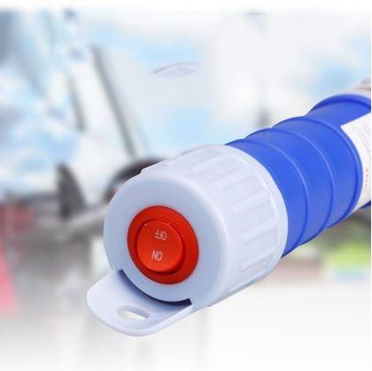 Obrázek z Palivová pumpa