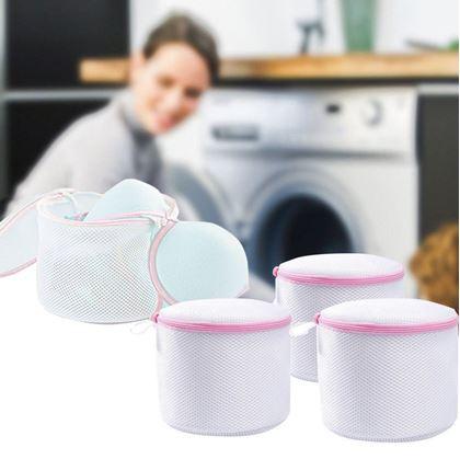 Obrázek z Síťka na praní spodního prádla