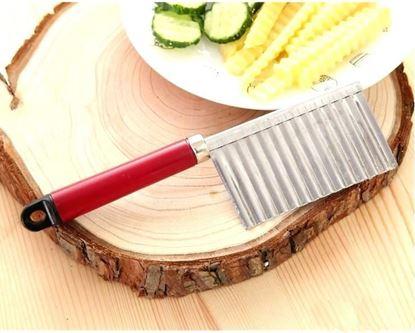 Obrázek Nůž na brambory