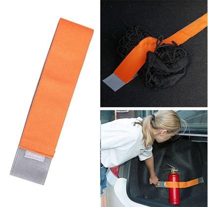 Obrázek z Páska k uchycení do kufru - 60 cm