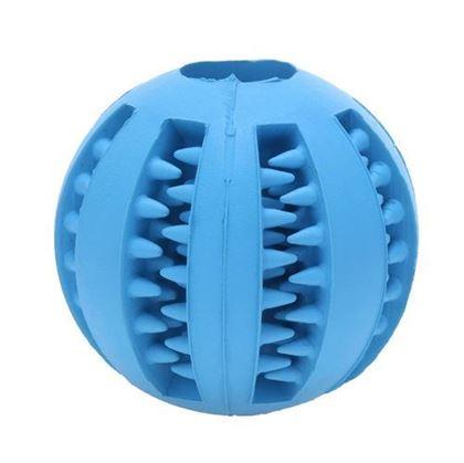Obrázek z Žvýkací míček pro psy - velký