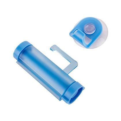Obrázek z Závěsný vymačkávač tub