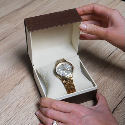 Obrázek Dárková krabička