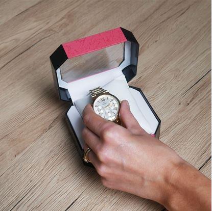 Obrázek Originální dárková krabička
