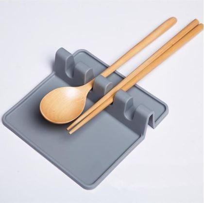 Obrázek z Držák na kuchyňské náčiní