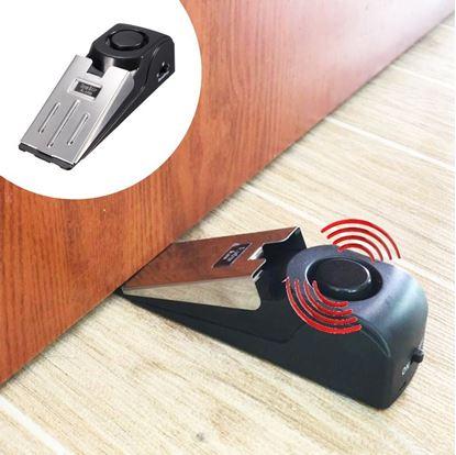 Obrázek Alarm pod dveře
