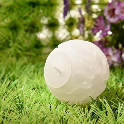 Obrázek z Svítící míček pro psy