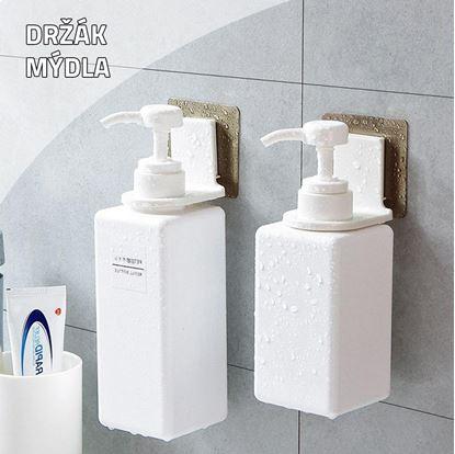 Obrázek Držák mýdla