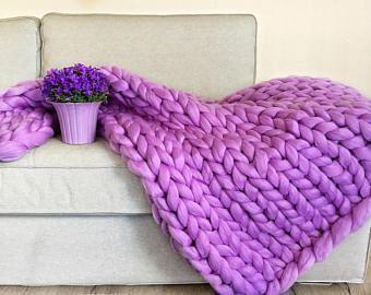 Obrázek Příze pro ruční pletení - 4 ks