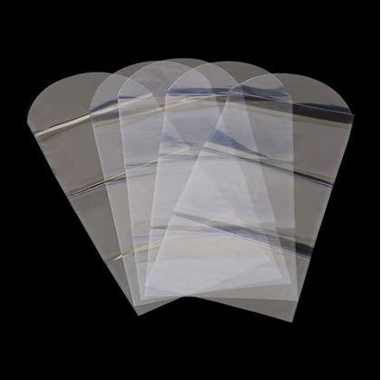 Obrázek z Ochranný obal na ovladače 5 ks