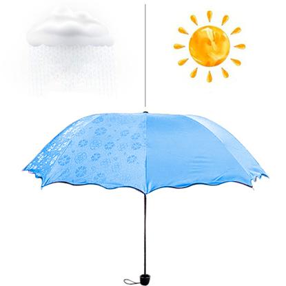 Obrázek Magický deštník