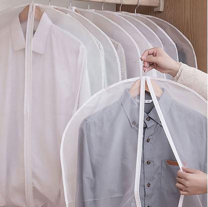 Obrázek Ochranný vak na oblečení XL
