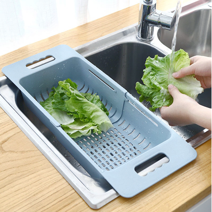 odkapávač na nádobí