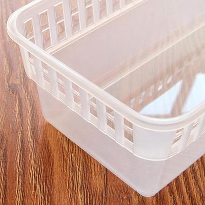 přenosný box na potraviny
