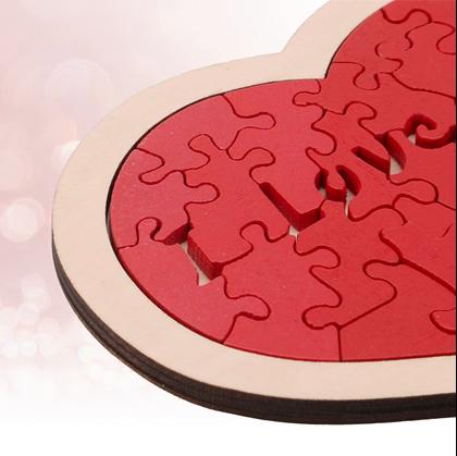Zamilované puzzle