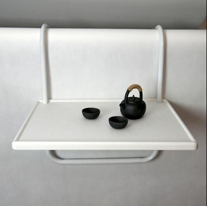 Závěsný stůl