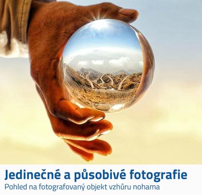 Fotokoule