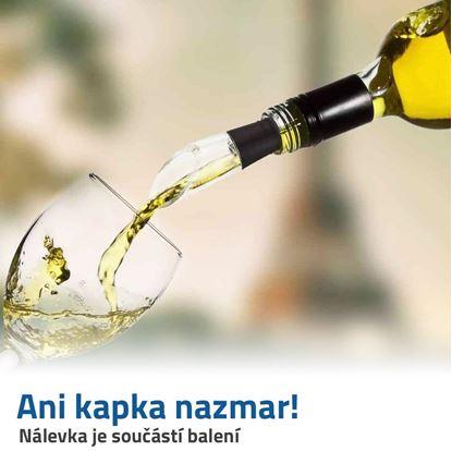 Obrázek Chladící tyčinka na víno