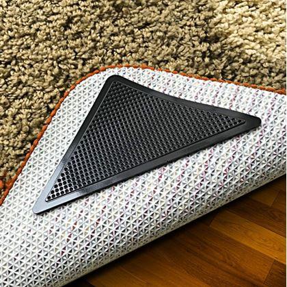 podložka pod koberec