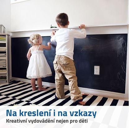 dětská tabule