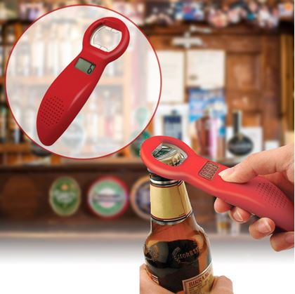 otvírák na pivo
