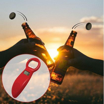otvirak na pivo