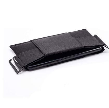 Neviditelná peněženka