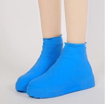 Pláštenky na boty
