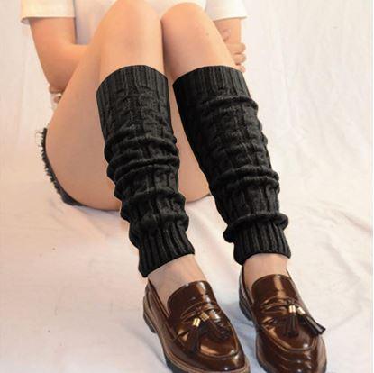 návleky na boty