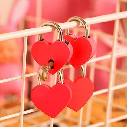 Zámek lásky
