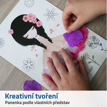 tvoření pro děti